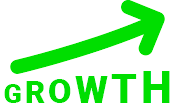 growth-arrow